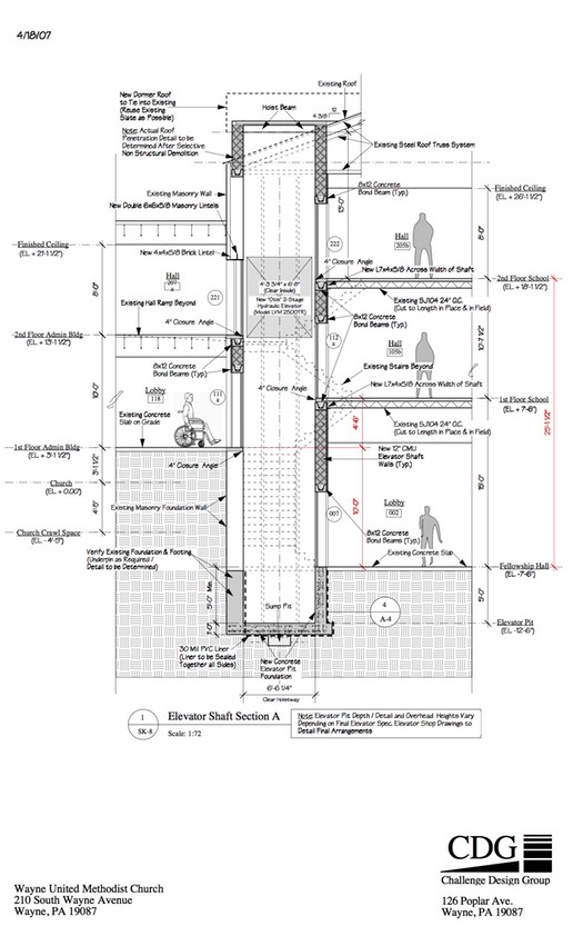 handicap door wiring diagram with Hydraulic Elevator Diagram on Kitchen Design Accessible together with curranengineering also Nurse Call Station Wiring Diagram together with Install Whirlpool Tub as well Kitchen Design Accessible.